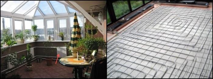 chauffage au bois vs electricite fort de france valence quimper tarif travaux de. Black Bedroom Furniture Sets. Home Design Ideas